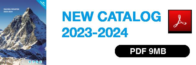 NEW CATALOG2018-2019