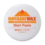 Start Paste ( 40g ) ペースト販売開始