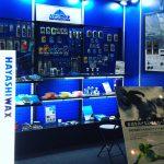 JAPAN SNOW EXPO 2017 出展