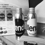 Blends Liquid インフルエンサー募集