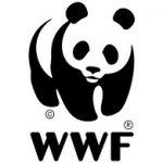 売上の一部をWWFジャパンに寄付