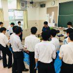 慶應義塾高等学校スキー部にて講習会を開催
